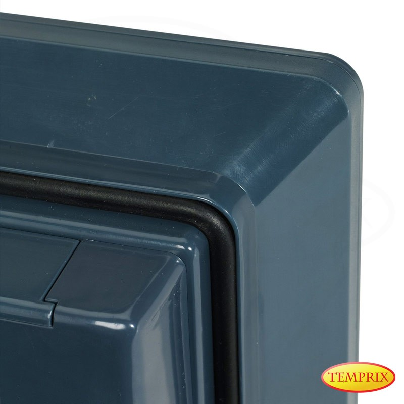 vitre de chemin e bomb e plaques de sol pare tincelles conduits de chemin e bo te document. Black Bedroom Furniture Sets. Home Design Ideas