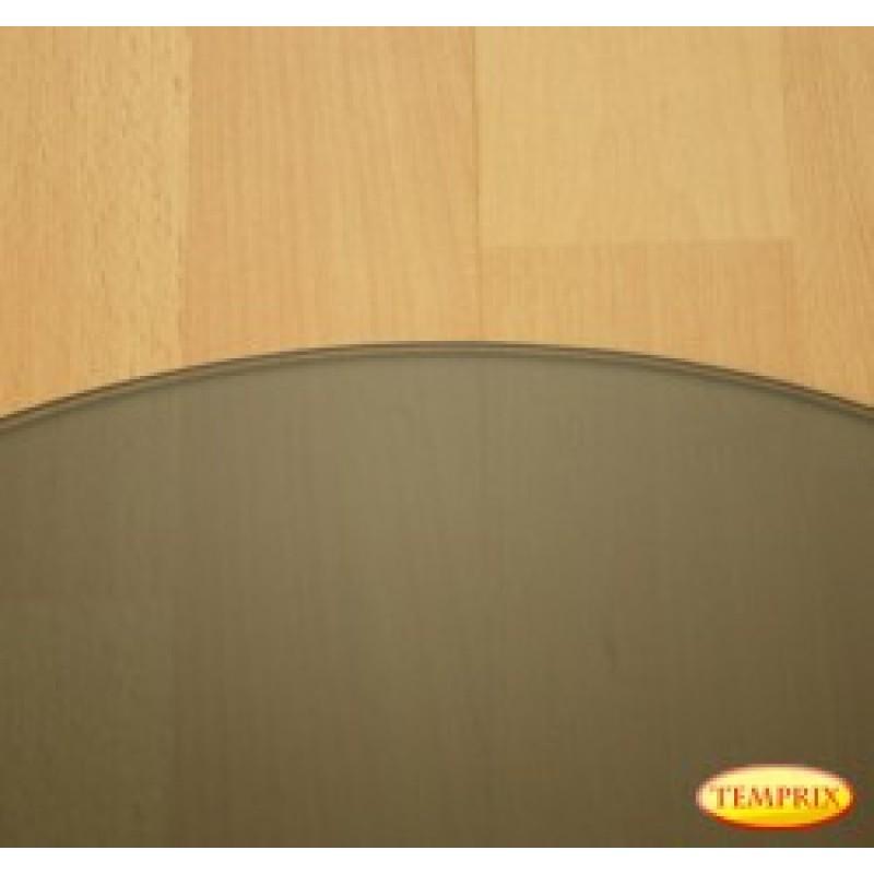 vitre de chemin e bomb e plaques de sol pare tincelles conduits de chemin e bodenplatte. Black Bedroom Furniture Sets. Home Design Ideas