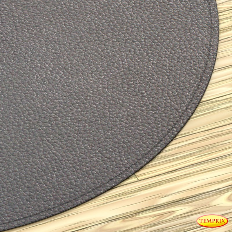 vitre de chemin e bomb e plaques de sol pare tincelles conduits de chemin e plaque de sol en. Black Bedroom Furniture Sets. Home Design Ideas