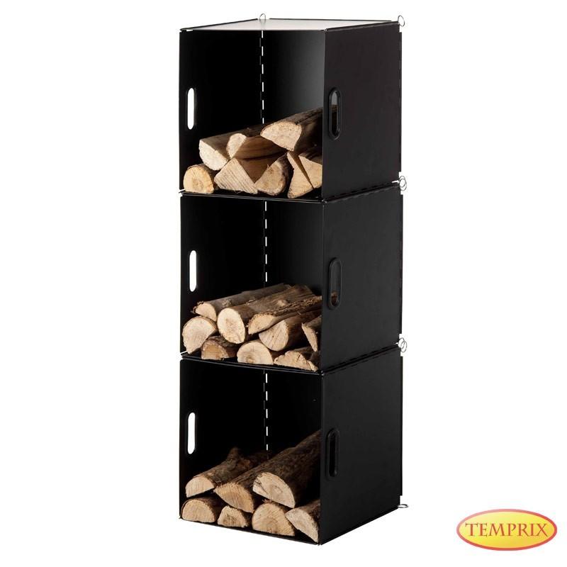 pin cuir au sol style damier perspective on pinterest. Black Bedroom Furniture Sets. Home Design Ideas